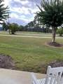 510 Little River Farm Boulevard - Photo 10