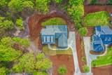106 Timber Ridge Court - Photo 2