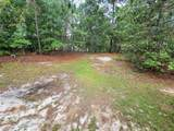 471 Koppers Road - Photo 12