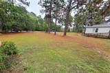 471 Koppers Road - Photo 13