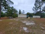 471 Koppers Road - Photo 4