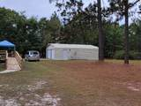471 Koppers Road - Photo 5