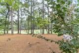 10 Pine Tree Road - Photo 16
