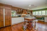 2081 Youngs Road - Photo 3