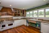 2081 Youngs Road - Photo 4