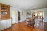2081 Youngs Road - Photo 5