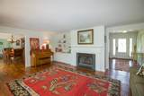 2081 Youngs Road - Photo 6