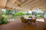 2081 Youngs Road - Photo 7