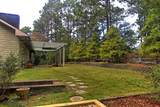 1450 Fort Bragg Road - Photo 34