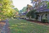 1450 Fort Bragg Road - Photo 35