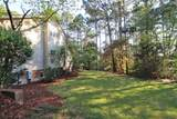 1450 Fort Bragg Road - Photo 39