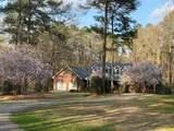 1489 Aiken Road - Photo 1