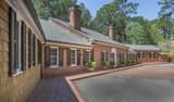 4 Augusta Way - Photo 4
