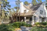 2470 Youngs Road - Photo 19