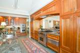 2470 Youngs Road - Photo 25