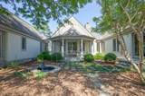 2470 Youngs Road - Photo 31