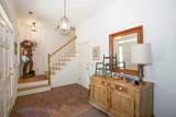 2470 Youngs Road - Photo 48