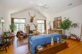 2470 Youngs Road - Photo 49