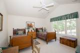 2470 Youngs Road - Photo 52