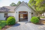 2470 Youngs Road - Photo 54