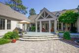 2470 Youngs Road - Photo 6