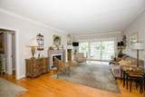 610 Lake Forest Drive - Photo 13