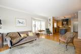 610 Lake Forest Drive - Photo 15