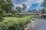 1493 Reservation Road - Photo 1