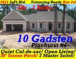 10 Gadsten Court - Photo 1