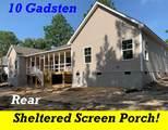 10 Gadsten Court - Photo 4