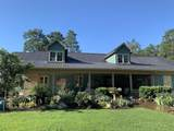 3545 Youngs Road - Photo 3
