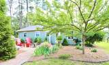 3545 Youngs Road - Photo 53