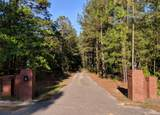 20 Sabbatia Drive - Photo 6