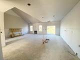 212 Forester Drive - Photo 4
