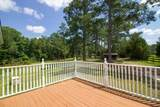 2081 Youngs Road - Photo 42