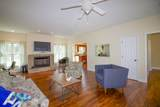 2081 Youngs Road - Photo 43