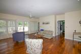 2081 Youngs Road - Photo 46