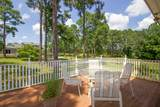 2081 Youngs Road - Photo 47