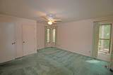 1450 Fort Bragg Road - Photo 13