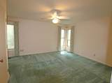 1450 Fort Bragg Road - Photo 14