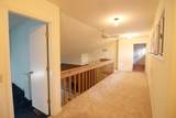 1450 Fort Bragg Road - Photo 21