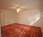 1450 Fort Bragg Road - Photo 22