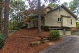 1450 Fort Bragg Road - Photo 33
