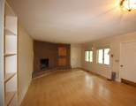 1450 Fort Bragg Road - Photo 7