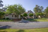 2470 Youngs Road - Photo 33