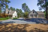 2470 Youngs Road - Photo 34