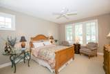 2470 Youngs Road - Photo 35