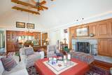 2470 Youngs Road - Photo 38