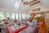 2470 Youngs Road - Photo 39
