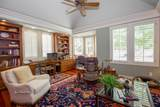 2470 Youngs Road - Photo 41